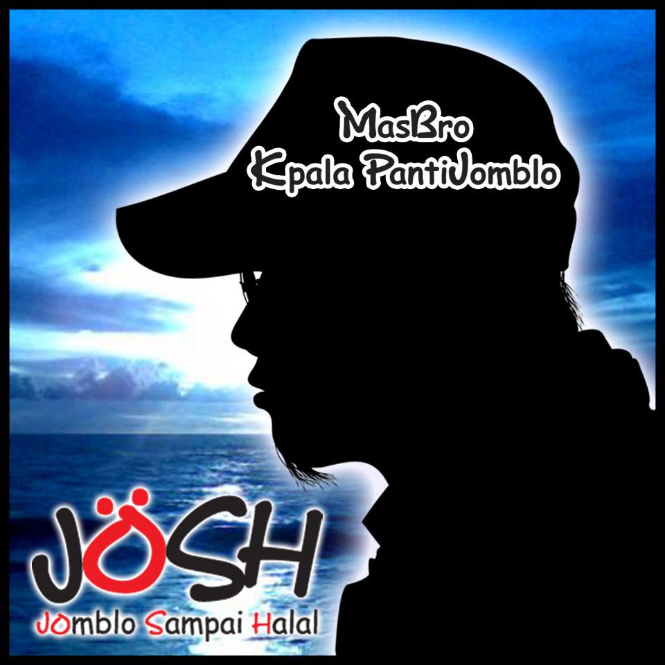 Motivasi JOSH JOmblo Sampai Halal